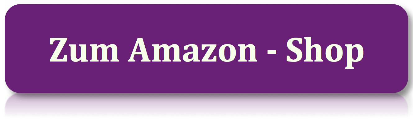 Unser Amazon - Shop